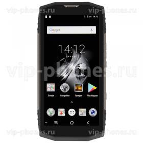 Blackview BV9000 Pro Octa Core 128GB