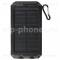 Solar Power Bank 10000 mAh