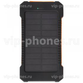 Solar Charger Land Rover 10000 mAh