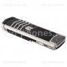 Vertu Signature S Design Black Iguana
